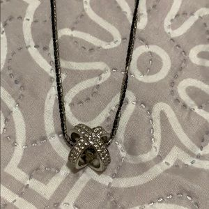 Beautiful necklace from Express.